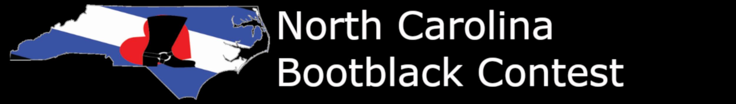 NC Bootblack Contest